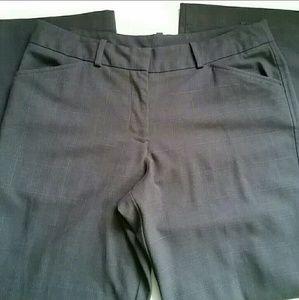 Worthington work pants